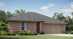 Photo of 1314 Crescent View Drive, Anna, TX 75409 (MLS # 13733882)