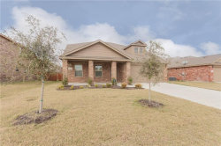 Photo of 2905 Englenook Drive, Seagoville, TX 75159 (MLS # 13733897)