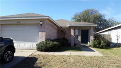Photo of 10512 Towerwood Drive, Fort Worth, TX 76140 (MLS # 13734003)