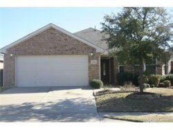 Photo of 11620 Kenny Drive, Fort Worth, TX 76244 (MLS # 13734012)
