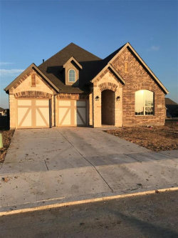 Photo of 10112 Warberry Trail, Fort Worth, TX 76131 (MLS # 13734034)