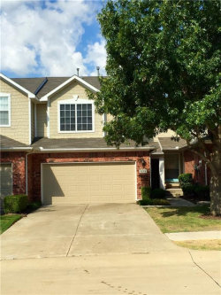 Photo of 8525 Hunters Trace Lane, Plano, TX 75024 (MLS # 13734096)