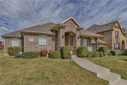Photo of 104 Lily Trail, Red Oak, TX 75154 (MLS # 13734119)