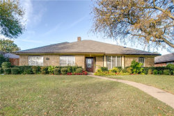 Photo of 3101 Parkside Drive, Plano, TX 75075 (MLS # 13734315)