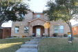 Photo of 12297 Peak Circle, Frisco, TX 75035 (MLS # 13734533)
