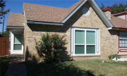 Photo of 4452 Chapman Street, The Colony, TX 75056 (MLS # 13734588)