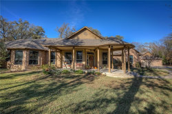 Photo of 4812 Red Oak Drive, Royse City, TX 75189 (MLS # 13734650)