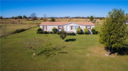 Photo of 3225 VZ County Road 4416, Canton, TX 75103 (MLS # 13734955)