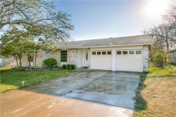Photo of 1509 Oakbrook Court, Lancaster, TX 75134 (MLS # 13735017)