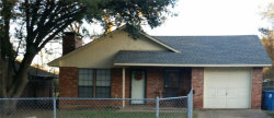 Photo of Seagoville, TX 75159 (MLS # 13735064)