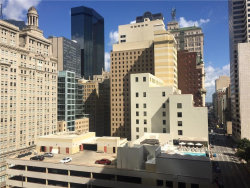 Photo of 1200 Main Street, Unit 1013, Dallas, TX 75202 (MLS # 13735107)