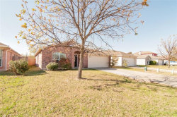 Photo of 113 Kennedy Drive, Terrell, TX 75160 (MLS # 13735215)