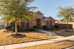 Photo of 2761 Mccormick Court, Rockwall, TX 75032 (MLS # 13735242)