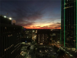 Photo of 1200 Main Street, Unit 1701, Dallas, TX 75202 (MLS # 13735448)