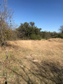 Photo of 800 Bourland Road, White Settlement, TX 76108 (MLS # 13735840)