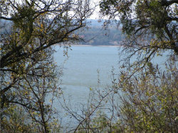 Photo of 10070 Lakeview Court, Lot 70, Whitney, TX 76692 (MLS # 13736016)
