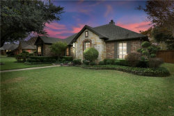 Photo of 503 Sunset Hill Drive, Rockwall, TX 75087 (MLS # 13736104)