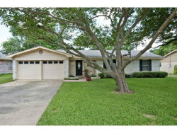 Photo of 3306 Spring Valley Drive, Bedford, TX 76021 (MLS # 13736173)