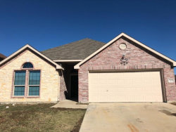 Photo of 1416 Julie Street, Seagoville, TX 75159 (MLS # 13736210)