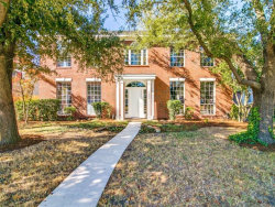 Photo of 5605 Luna Drive, Rowlett, TX 75088 (MLS # 13736379)