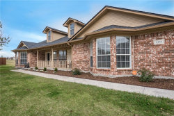 Photo of 9455 Homestead Ln Lane, Forney, TX 75126 (MLS # 13736456)