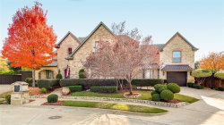 Photo of 7901 Forest Lakes Court, North Richland Hills, TX 76182 (MLS # 13736643)