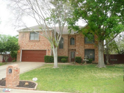 Photo of 10 Crooked Creek Court, Trophy Club, TX 76262 (MLS # 13736676)