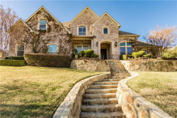 Photo of 602 Medina Court, Keller, TX 76248 (MLS # 13736968)