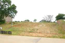 Photo of 2206 Pinnell Court, Lot 30, Corinth, TX 76210 (MLS # 13736991)