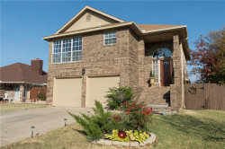 Photo of 1908 Stallion Court, Keller, TX 76248 (MLS # 13737044)