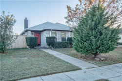 Photo of 711 Donny Brook Drive, Wylie, TX 75098 (MLS # 13737073)