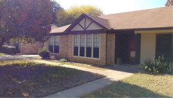 Photo of 2919 Hilltop Drive, Euless, TX 76039 (MLS # 13737170)