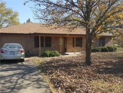 Photo of 6374 Raymond Road, Kaufman, TX 75142 (MLS # 13737198)