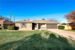 Photo of 341 La Quinta Circle N, Keller, TX 76248 (MLS # 13737233)