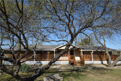 Photo of 2560 Sundown Drive, Kaufman, TX 75142 (MLS # 13737275)