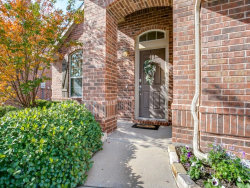 Photo of 2002 Lake Highlands Drive, Wylie, TX 75098 (MLS # 13737392)
