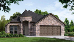 Photo of 5921 Dunnlevy Drive, Saginaw, TX 76179 (MLS # 13737824)