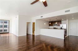 Photo of 1200 Main Street, Unit 2606, Dallas, TX 75202 (MLS # 13737965)