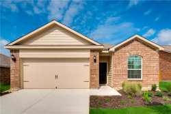 Photo of 1109 Timberview Drive, Hutchins, TX 75141 (MLS # 13737974)
