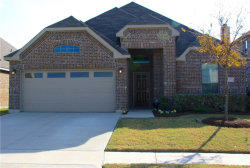 Photo of 2215 Hartley Drive, Forney, TX 75126 (MLS # 13738007)