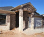 Photo of 1513 Lillis Lane, Denison, TX 75020 (MLS # 13738162)