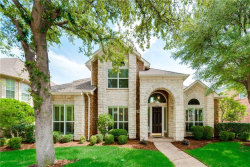 Photo of 622 Lake Park Drive, Coppell, TX 75019 (MLS # 13738214)