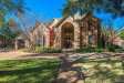 Photo of 2908 Scarborough Lane W, Colleyville, TX 76034 (MLS # 13738223)
