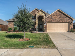 Photo of 1115 Leafy Glade Road, Forney, TX 75126 (MLS # 13738236)