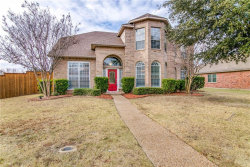 Photo of 1039 Arbor View Place, Rockwall, TX 75087 (MLS # 13738410)