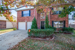 Photo of 2125 Chisolm Trail, Forney, TX 75126 (MLS # 13738481)