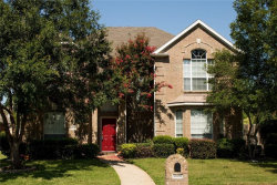 Photo of 1608 Overcup Lane, Keller, TX 76248 (MLS # 13738517)