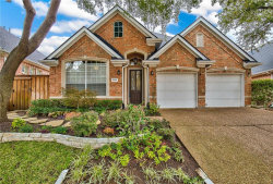 Photo of 3824 Park Place, Addison, TX 75001 (MLS # 13738526)