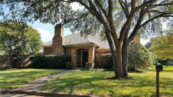 Photo of 4033 Morman Lane, Addison, TX 75001 (MLS # 13738575)