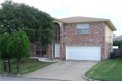 Photo of 6828 Buenos Aires Drive, North Richland Hills, TX 76180 (MLS # 13738630)